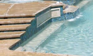 pool-desing4