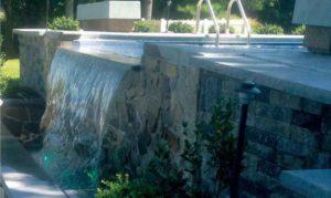 pool-desing7