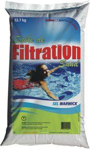 sable_de_filtration